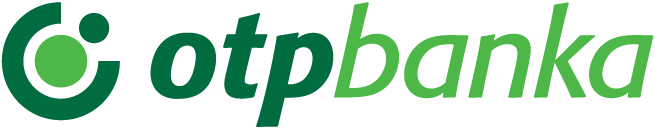 PIM partner logo - OTP