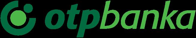 PIM partner logo - Societe Generale